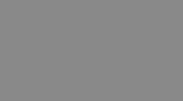 Logo Finca el Patio