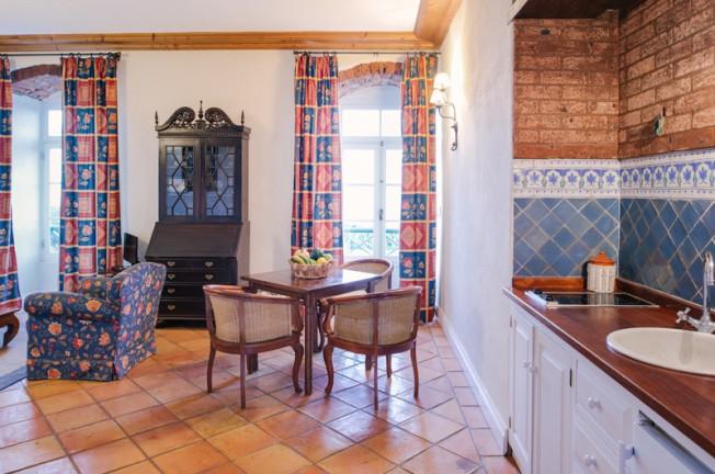 foto apartamento cocina 4