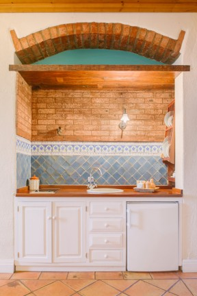 foto-apartamento cocina 4