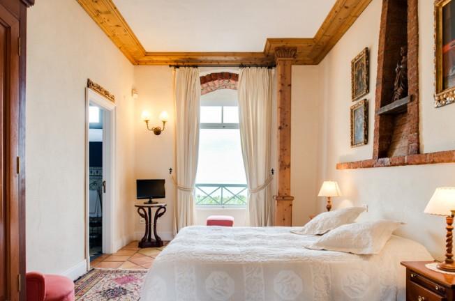 foto apartamento dormitorio 5